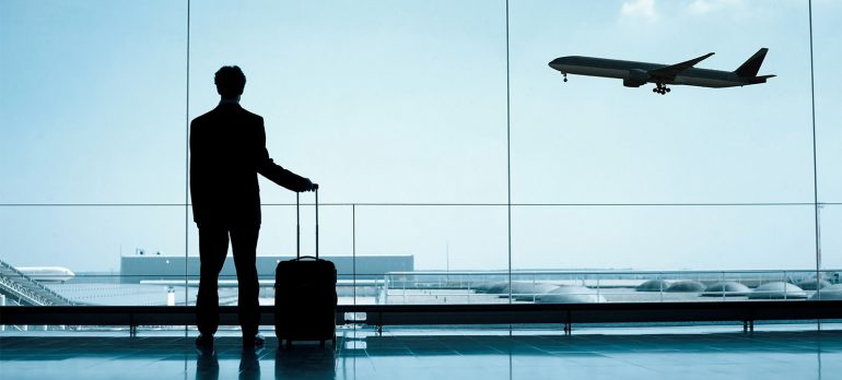 5 Reasons why you should hire an executive airport taxi Leicester